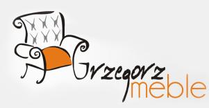 Uszak.pl