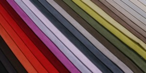 modne-tkaniny-2012-od-italvelluti